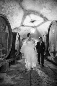 Fotografo Matrimonio 30 2