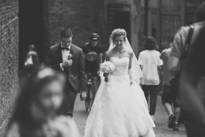 Fotografo Matrimonio 31