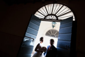 Fotografo Matrimonio 34 2