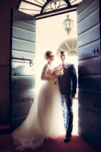 Fotografo Matrimonio 36 2