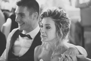 Fotografo Matrimonio 36