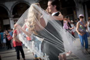 Fotografo Matrimonio 37 1