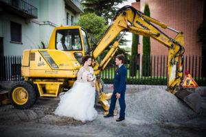 Fotografo Matrimonio 37 2