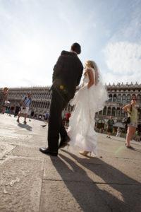 Fotografo Matrimonio 38 1