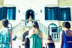 Fotografo Matrimonio 39