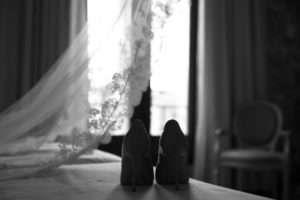 Fotografo Matrimonio 4 4