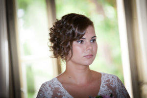 Fotografo Matrimonio 4 5