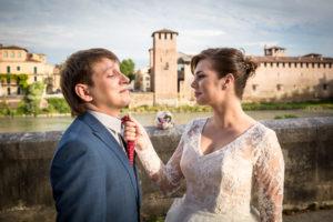 Fotografo Matrimonio 41 2