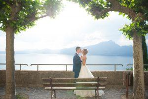 Fotografo Matrimonio 42