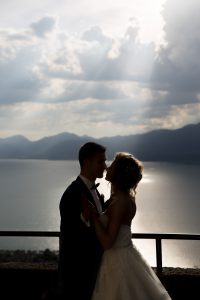Fotografo Matrimonio 43