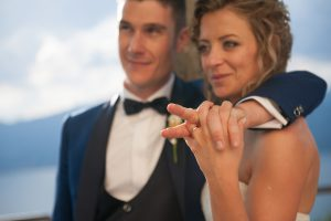 Fotografo Matrimonio 44