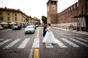 Fotografo Matrimonio 48 1