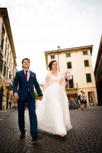 Fotografo Matrimonio 49 1
