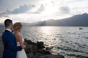 Fotografo Matrimonio 49