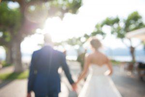 Fotografo Matrimonio 5