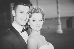 Fotografo Matrimonio 50