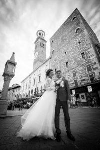 Fotografo Matrimonio 52