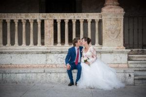 Fotografo Matrimonio 55