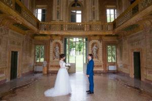 Fotografo Matrimonio 7 5