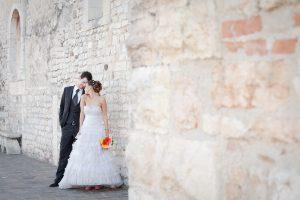 Fotografo Matrimonio 8
