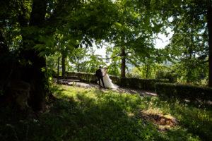 Matrimonio Verona 1002