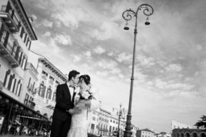 Matrimonio Verona 1004
