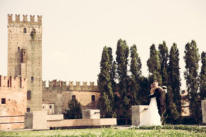 Matrimonio Verona 1006
