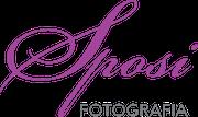 Fotografo Matrimonio Verona | Sposi Fotografia
